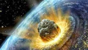 makin mendekat, puluhan astoroid ancam bumi. foto: istimewa