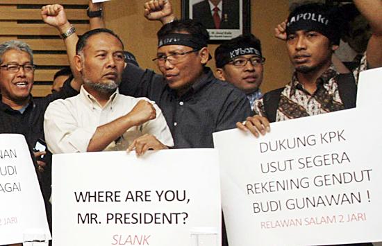 bambang-widjoyanto-Muhamad-Ali