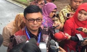 Ujang Iskandar