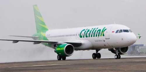citilink-landing