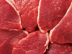 daging merah bisa meningkatkan resiko kanker. foto: Health Me Up
