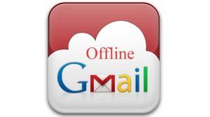Akses Email tanpa Internet dengan Chrome, Begini Caranya!