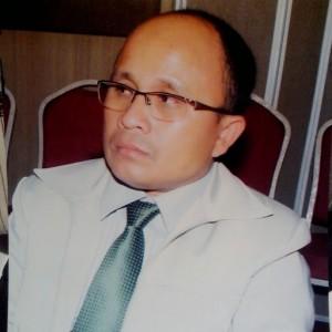 Haji Tulis