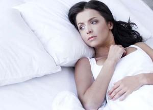 kurang tidur berkontribusi terhadap berbagai komplikasi kesehatan yang terakumulasi selama bertahun-tahun. Foto: Istimewa