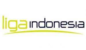 Liga Indonesia.