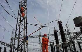 per januari tarif listrik berlaku harga baru