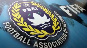Logo PSSI.