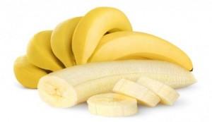 Foto: Istimewa. Manfaat buah pisang