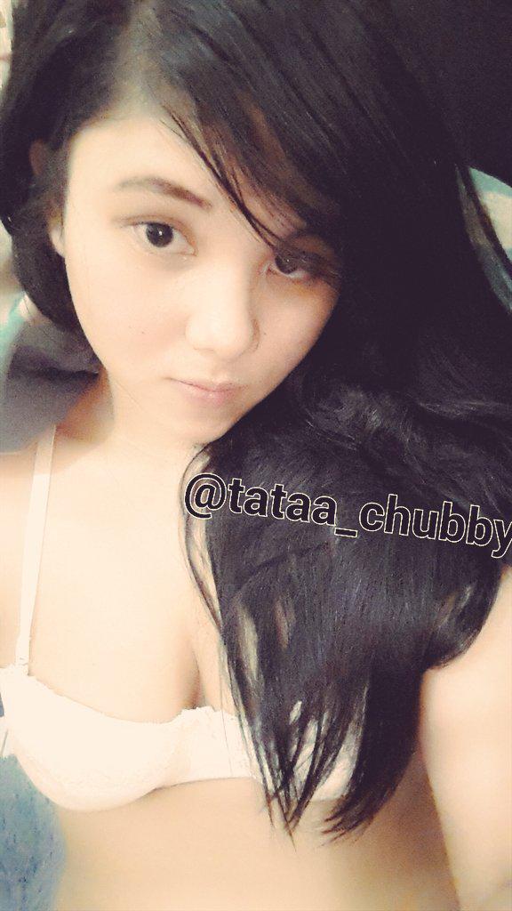 Tata Chubby