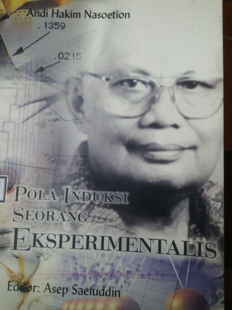 Danrem 061/SK Dukung AHN Jadi Nama Jalan Kota Bogor