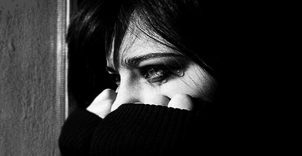 ABG korban perkosaan
