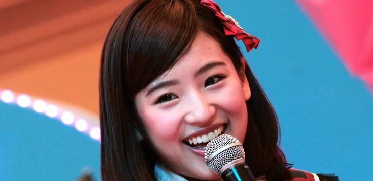 personil jkt48, member JKT48, Haruka JKT48, Berita Terkini, berita selebritis terkini