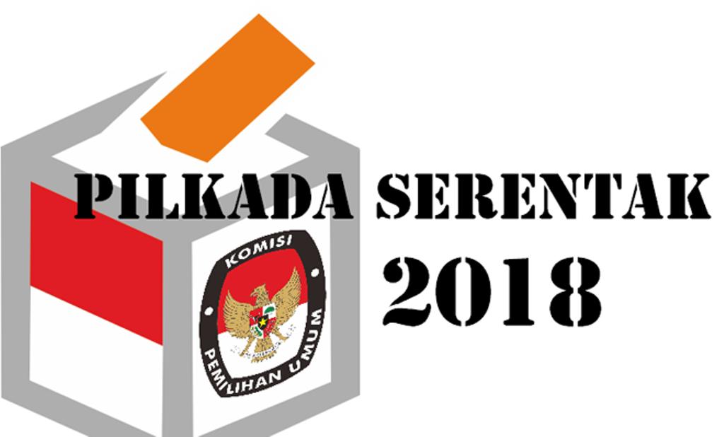 PIlkada 2018