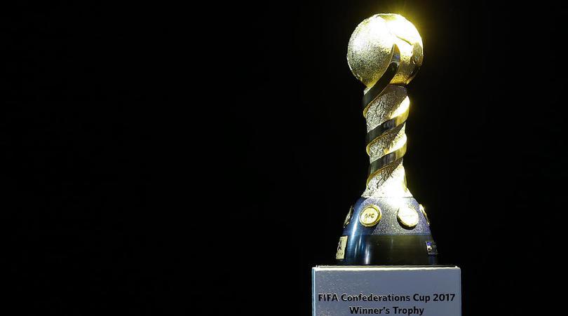 lolos semifinal piala konfederasi, piala konfederasi 2017, semifinal piala konfederasi