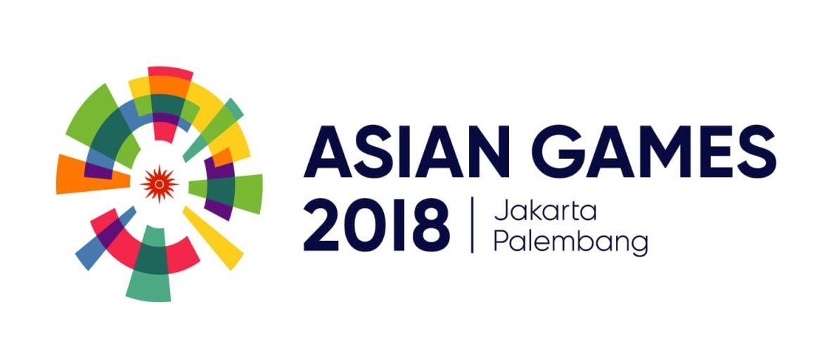 jadwal asian games, jadwal, asian games 2018