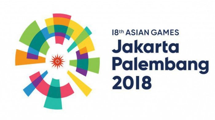 ayu sidan, pencak silat, asian games 2018