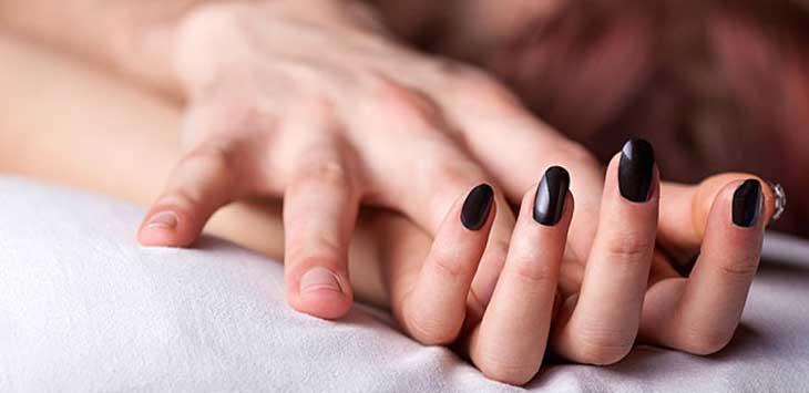 Berhubungan-Seks