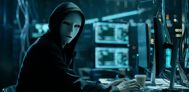Hacker muslim Rusia terbaik di dunia