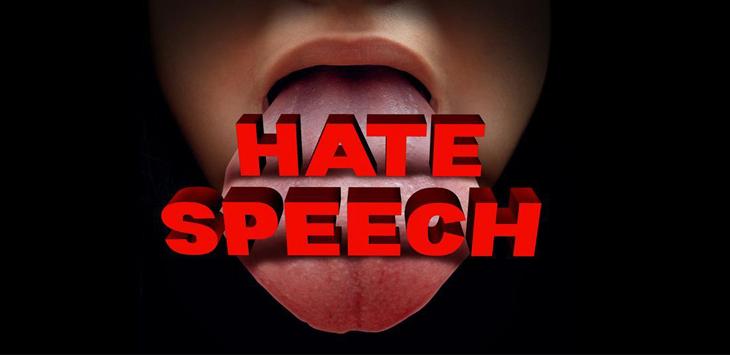 Ujaran kebencian