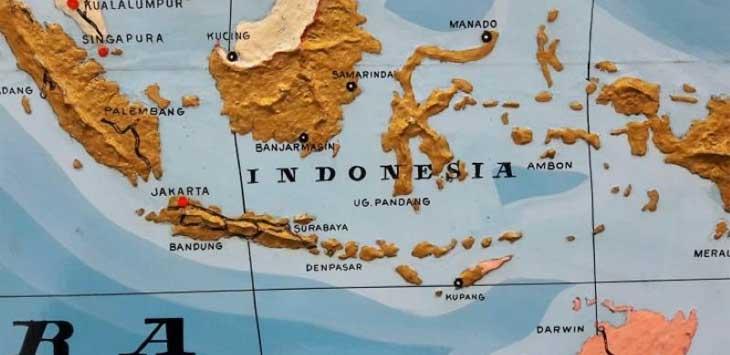 Pemindahan-Ibu-Kota-Indonesia-yang-Diberi-Nama-Oleh-Netizen