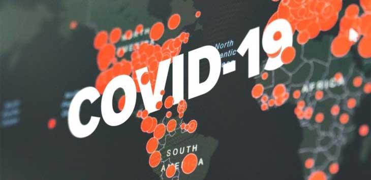 Bisnis-yang-Benar-benar-Terdampak-Virus-Corona