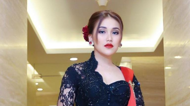 Haters Ayu Ting Ting