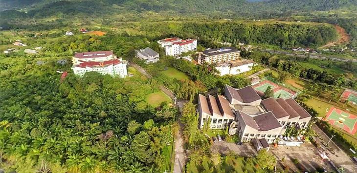 Universitas-Hijau-Milik-Indonesia