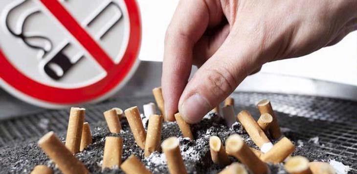 Cara-Mengatasi-Kecanduan-Rokok