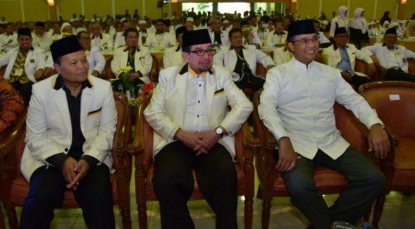 Bogor dan Anies-Sandi