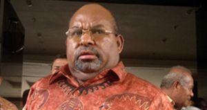 Gubernur-Papua-Lukas-Enembe.Jubi-Alex1