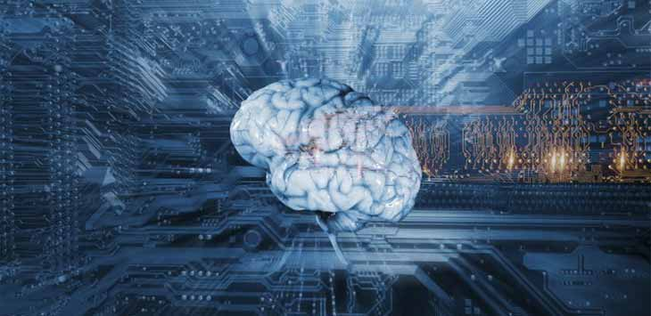 Kebiasaan Mempertajam Daya Ingat Otak