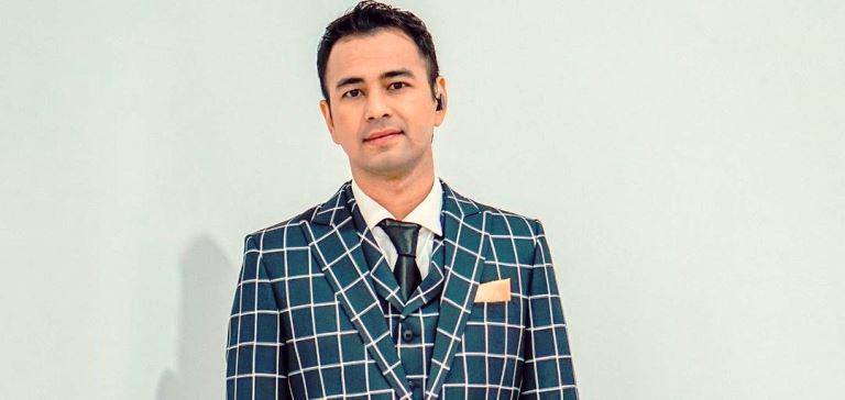 Raffi Ahmad