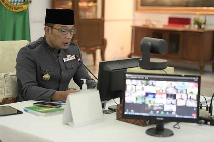 Ridwan-Kamil