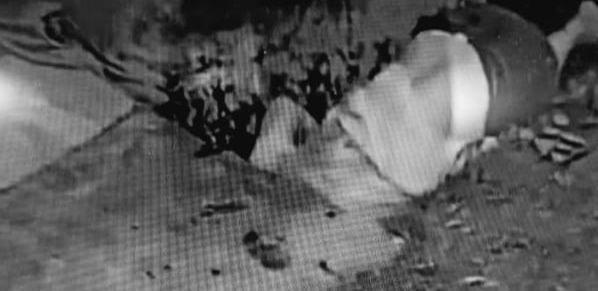 Ketua MUI Labura dibunuh