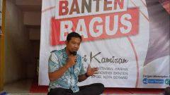 DPUPR-Banten