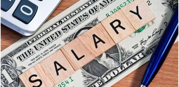 Manfaat Menggunakan Sistem Payroll Talenta