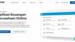 Mengenal Aplikasi Pencatatan Keuangan dan Manfaatnya Jurnal By Mekari